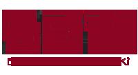 Logo Dj footer