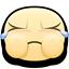 icon cảm xúc