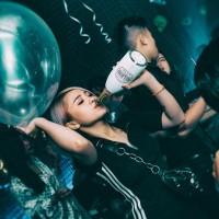 Nonstop - Việt Mix - Trăm Năm Không Quên 2020 - DJ Quang Kenny Mix