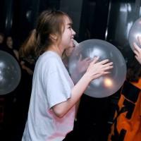 2 3 = 5 (T.RI ft Cammie) Remix - DJ Trang Chubby Mix