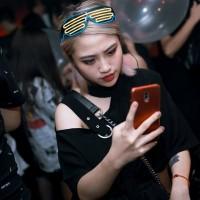 Phai Dấu Cuộc Tình ( Remix 2019 ) - 79 Melo FT. Văn Trọng