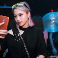 Có Tất Cả Nhưng Thiếu Anh Remix 2019 (Erik) - DJ Trang Chuby ft HeineKen Mix
