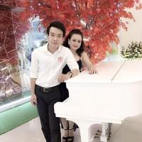 Nonstop vol 5 Dj Bao Anh Pham